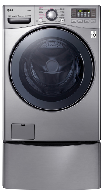 washer repairs Vancouver