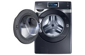 Samsung washer services Vancouver