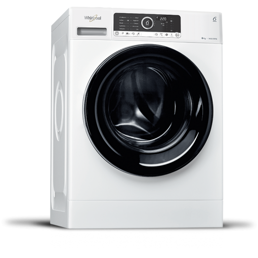 vancouver washer repairs
